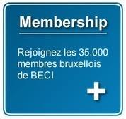 3/02 - Sols pollués à Bruxelles, vous saurez tout ! | événements-evenementen | Scoop.it