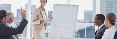 Agenda 2014 des conférences et évènements | Outils-Gestion-Management-de-Projet | Scoop.it