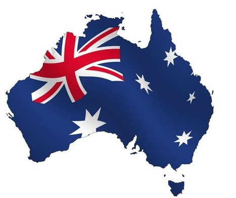 Australia-Japan trade agreement could boost Oz wine industry | Year 12 Geography | Scoop.it