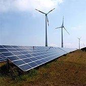 Le crédit d'impôt pour la transition énergétique (CITE)   actualité immobilière   Scoop.it