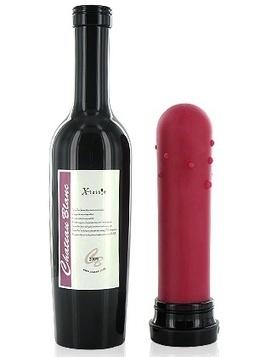 Un excellent cru à découvrir de toute urgence avec vos avis, commentaires et conseils !   vin et société   Scoop.it