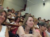 La classe inversée fait son coming out | TUICE_Université_Secondaire | Scoop.it