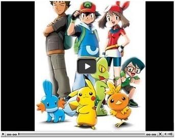 Watch Pokemon Online | Click Here to Watch TV Shows Online | Scoop.it