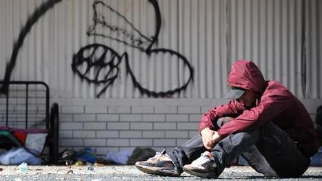 Youth homelessness is Australia's preventable $600m problem | Alcohol & other drug issues in the media | Scoop.it
