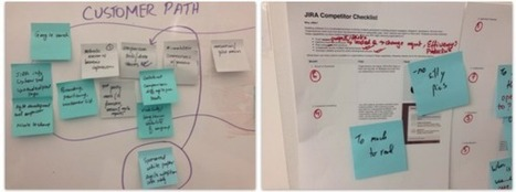 Power to JIRA champions: A story of collaboration between Atlassian and our customers - Atlassian Blogs | Atlassian Stuff | Scoop.it