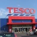 Tesco PLC's One Big Mistake - The Motley Fool UK | JIS Brunei: Business Studies Reseach:  Tesco | Scoop.it