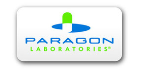 Paragon Laboratories - NPA GMP Certified Dietry Supplement Manufacturing Company | Contract Manufacturers | Scoop.it