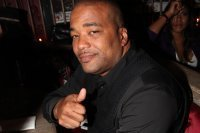 The Mysterious Death of Hip-Hop Manager & Power Broker Chris Lighty - Daily Beast   GetAtMe   Scoop.it