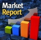 Market Trend: Southwest Florida Office Vacancy Decreases to 12.3% - CoStar Group | Florida Commercial Real Estate | Scoop.it