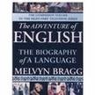 The Adventure of English [documentary] | Archivance - Miscellanées | Scoop.it