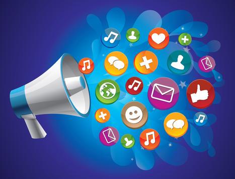 Comment choisir la bonne plateforme pour votre présence sur les réseaux sociaux? | Réseaux Sociaux | Scoop.it