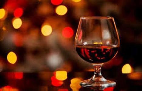 « Selincro » : le nouveau médicament qui réduit sa consommation d'alcool | conduites addictives | Scoop.it
