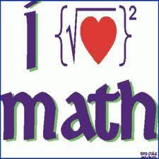 After School Mathematics | Grade 5 Math Games | Scoop.it