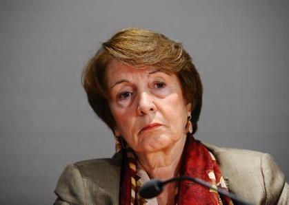 Droit des femmes: nouveau cheval de Troie de la censure du Net?   La Quadrature du Net   régulation d'internet ???!!!   Scoop.it
