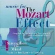 The Mozart Effect How Music Makes You Smarter | english cello project | Scoop.it