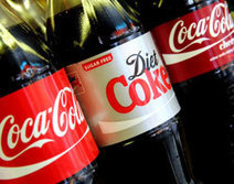 Coca-Cola delivers real-time tracking with BusinessObjects   ICT? Yes please   Scoop.it