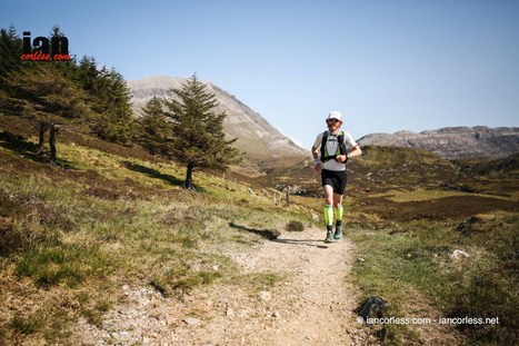The Cape Wrath Ultra™ 2016 – Day 6 | Talk Ultra - Ultra Running | Scoop.it