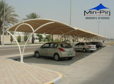 Awnings and Canopies Manufacturers India   Awnings and Canopies Manufacturers India   Scoop.it