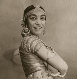 Zohra Sehgal passes away at 102   Getwaypages   Bollywood   Scoop.it