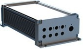 Additional Features of Electrical Enclosures   Erntec Pty Ltd   Scoop.it