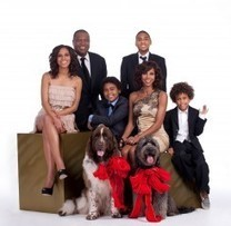 Q&A: 5 Questions for Actress and Autism Advocate Holly Robinson Peete | Momster | Social Skills & Autism | Scoop.it