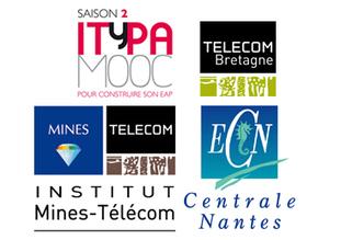 MOOCs - France Université Numérique | moocs, imooc,cmooc, xmooc,mooa, cmell, clom | Scoop.it