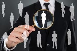 C'est scientifique, l'entretien d'embauche ne sert à rien | Entretiens Professionnels | Scoop.it