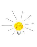 Laboratoires d'innovation: Créer un lien entre les groupes de réflexion et les groupes d'action | Horizons de politiques Canada | Innovation and creativity | Scoop.it