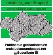 Mapa « andalucía_soundscape)))   DESARTSONNANTS - CRÉATION SONORE ET ENVIRONNEMENT - ENVIRONMENTAL SOUND ART - PAYSAGES ET ECOLOGIE SONORE   Scoop.it