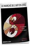 En bref : #ARTVIDEO - Serge Poliakoff - Jean Rustin [10/01/2014] - Art Market Insight   art move   Scoop.it