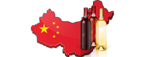 "Chinese Wine Market ""No Longer Crazy"""