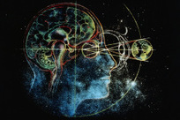Your Brain, the Internet and the Universe Have Something Fascinating in Common | TIME.com | Learning, Brain & Cognitive Fitness | Scoop.it