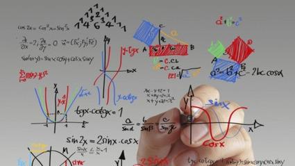 Una escuela para los niños que aman las matemáticas | Aprendizaje y redes abiertas. | Scoop.it