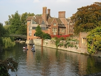 Cambridge Centre for Business & Public Sector Ethics withdraws ... | Ethics, Ecology, Economy | Scoop.it