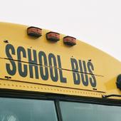 È questa la scuola che immaginavamo? | Sapere libero | Scoop.it