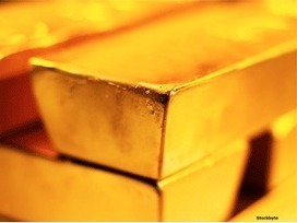 Saturday, December 7: Today in Gold and Silver - TheStreet.com | Facing The Challenges of the Declining Dollar | Scoop.it