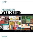 Professional Web Design: Techniques and Templates, 5th Edition - PDF Free Download - Fox eBook | IT Books Free Share | Scoop.it