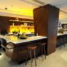 Wonderfull Hotel