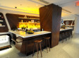 The James Royal Palm Hotel Now Open in Miami Beach (PHOTOS) - Huffington Post | Wonderfull Hotel | Scoop.it