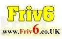 Friv 6 Games - Only the Best Free Online Games | Friv Games | Scoop.it