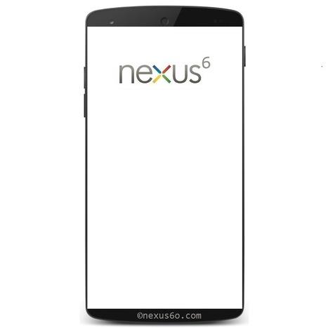 Nexus 6 | nexus 6 | Scoop.it