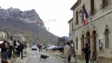 La France des 36.000 clochers, c'est fini | Collectivités Infos | Scoop.it