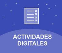 Mundo docente – El sitio de Tinta fresca para docentes | EDUCACIÓN en Puerto TIC | Scoop.it