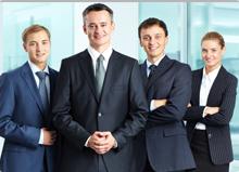 Proactive Accountants - Murray Sharma and Associates | Tax Accountant Auckland | Scoop.it