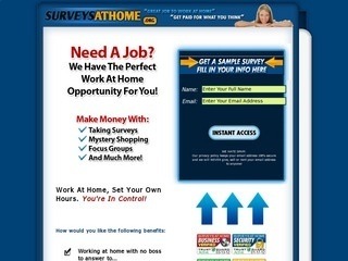 Surveys for Cash. What Are You Waiting For Join Now And Start Taking Surveys For Cash!   money in the pocket   Scoop.it