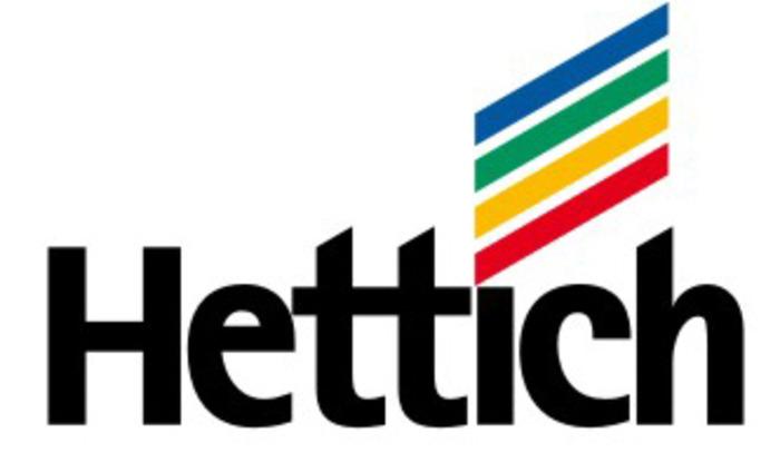 (EN)-(DE)-(FR)-(NL)-(SV)-(NO) - Hettich Furniture Technology Online Catalogue | Hettich.com | Glossarissimo! | Scoop.it