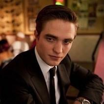 GQ&A: Robert Pattinson | 'Cosmopolis' - 'Maps to the Stars' | Scoop.it
