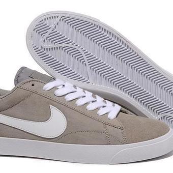 Best Selling Grey Nike Blazers Cheap Uk Pick A Best Sale Online | Nike Blazer Pas Cher | Scoop.it