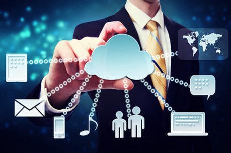 Comparatif cloud : Cloudwatt prend la tête du classement CloudScreener / Cedexis | Actualité du Cloud | Scoop.it