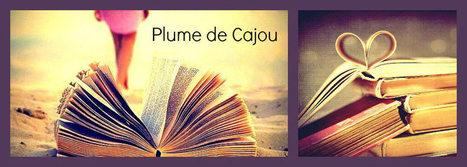 Les Infâmes - Jax Miller - Plume de Cajou | Revue de web Ombres Noires | Scoop.it
